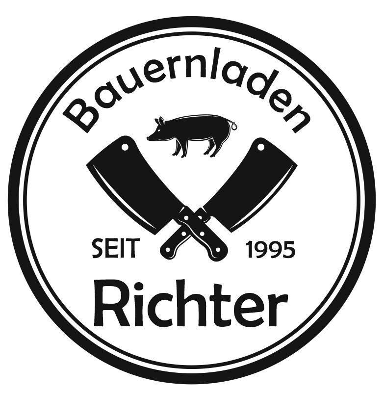 Bauernladen Richter